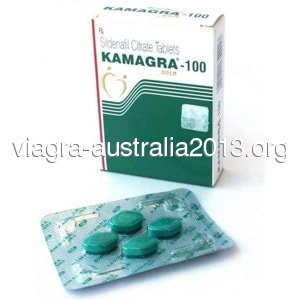 Buy Kamagra Gold in Australia