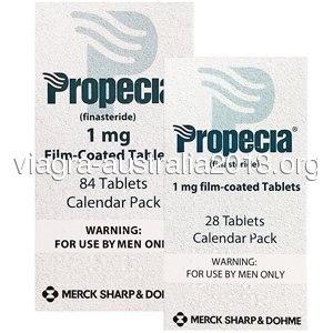 Buy Propecia in Australia