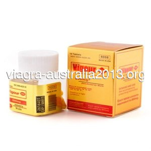 Buy Viagra Gold - Vigour in Australia